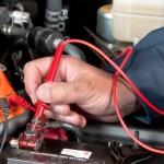 electrical-diagnostics-kununurra
