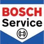 p-bosch