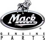p-mack